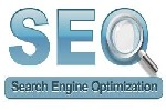 remote SEO resourcing