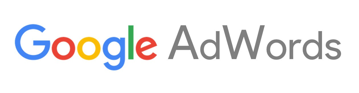 Google Adwords Experts