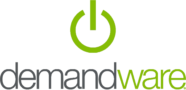 Demandware Experts