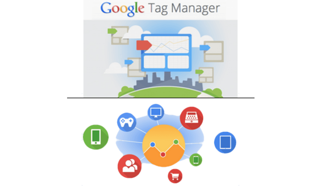 Google Tag Manager Experts