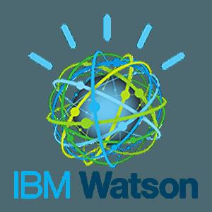 IBM Watson developers