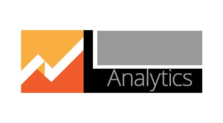 5684442b0da46cd945aa3069_google-analytics-logo-new