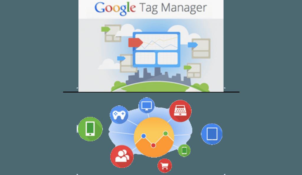 goog-tag-manager-universal-analytics_0