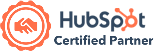 Hubspot-Certified-Agency-Ayruz-badge
