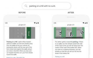 Google BERT Update Image2