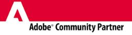 Adobe Community Partner