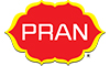 Pran Foods Logo